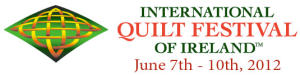 Festival of Quilts in Ireland