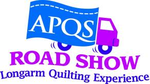 The Great APQS Canadian Roadshows